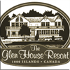 Stay and Play at Glen House Resort