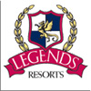 Stay and Play at Legends Golf and Resort