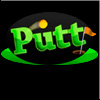 Putt Mini Golf Website