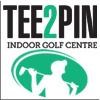 Tee2PinIndoorGolfCentre Website