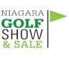 NiagaraGolfShow&Sale Website