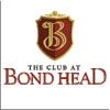 BondHead Website