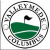 ColumbusGolf&CountryClub Website