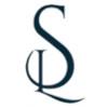 SilverLakesGolf&ConferenceCentre Website