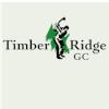 TimberRidgeGolfCourse Website