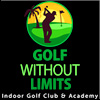 Golf Without Limits Website