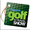 Toronto Golf and Travel Show Website