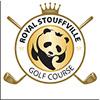 MaplesofBallantraeGolfClub Website