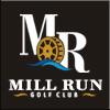 MillRunGolfClub Website