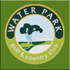 Water Park Golf & Country Club Website