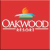 OakwoodInnResort&Golf Website