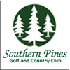 SouthernPinesGolf&CountryClub Website