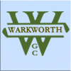 Warkworth Golf Club Website