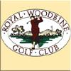 RoyalWoodbineGolfClub Website
