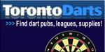 TorontoDarts.com