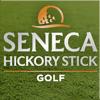 SenecaHickoryStickGolfCourse Website