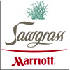 Sawgrass Marriott Golf Resort Website