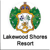 Lakewood Shores Golf Resort Website