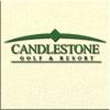 CandlestoneGolf&Resort Website