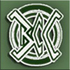 BowmanvilleGolf&CountryClub Website
