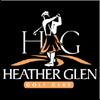 HeatherGlenGolfCourse Website