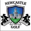 NewcastleGolfCourse Website