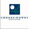 CherryDownsGolfClub Website