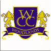 Woodlands Country Club Website