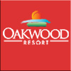 Stay and Play at Oakwood Inn Resort & Golf