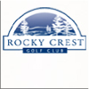 Stay and Play at Rocky Crest Golf Resort