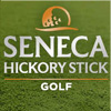 Stay and Play at Seneca Hickory Stick Golf Course