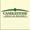 Stay and Play at Candlestone Golf & Resort